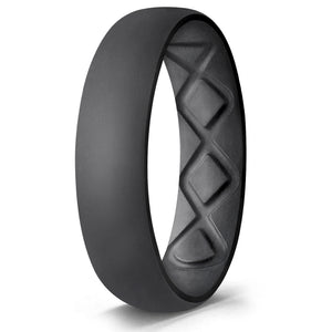 womens-silicone-ring-diamond