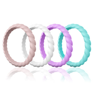slicone-wedding-rings-women