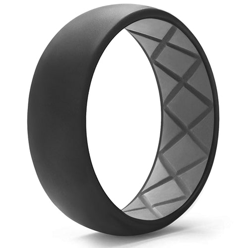 inner-arc-silicone-wedding-ring