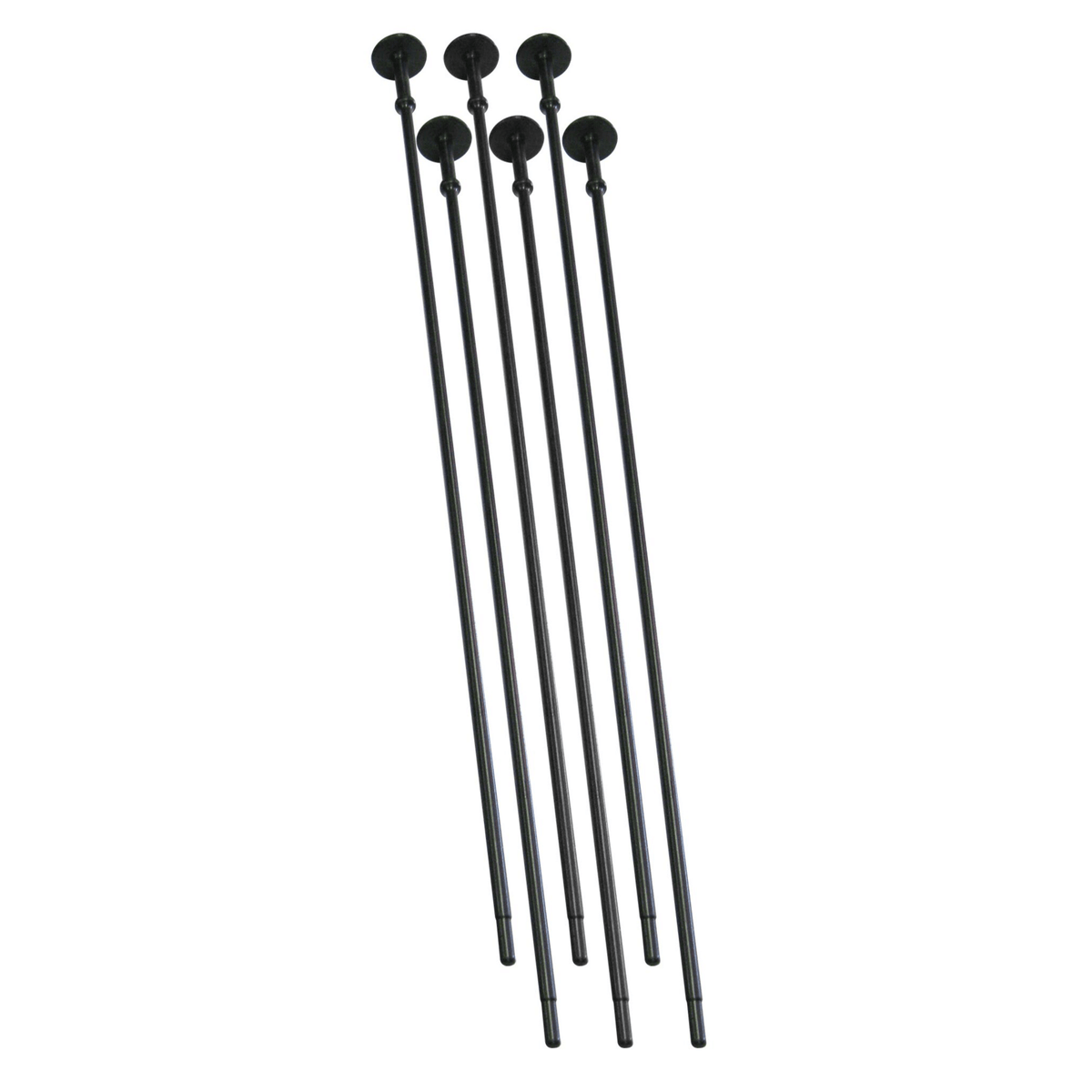 Rifle Rod Add-On (6 Pack)
