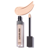 Hydrating Lightweight Radiant Creamy Concealer 0.32oz 9g (2shades) - SELF BEAUTY
