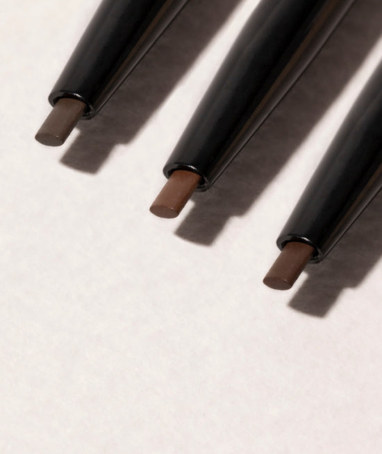 BEAUTITUDE Super Slim Auto Brow Definer - SELF BEAUTY