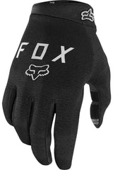 FOX RANGER GEL MTB GLOVES