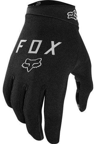 FOX RANGER MTB GLOVES