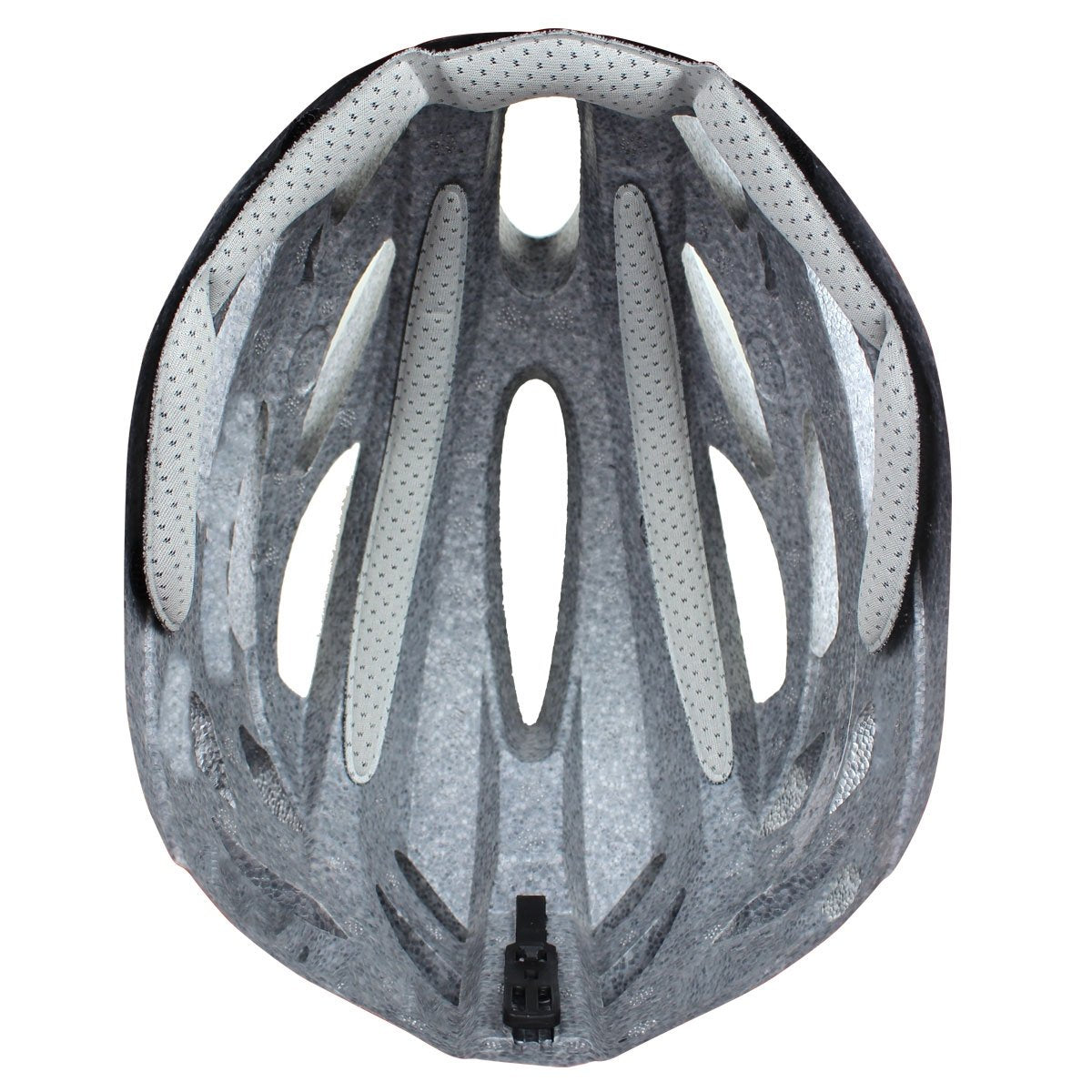 EKOI REPLACEMENT PADDING - CORSA LIGHT OR CORSA EVO HELMETS