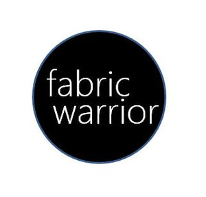 Fabric Warrior