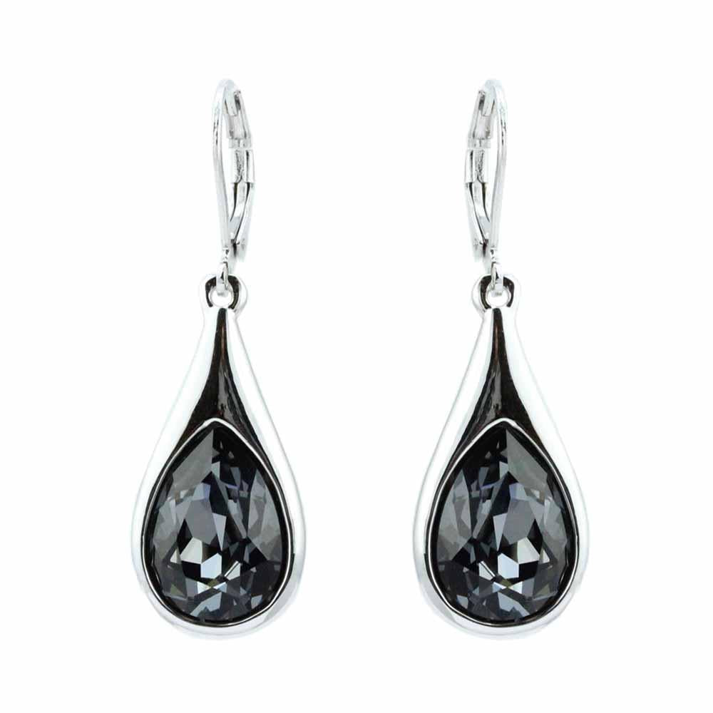 Rhea Drop Earrings E149