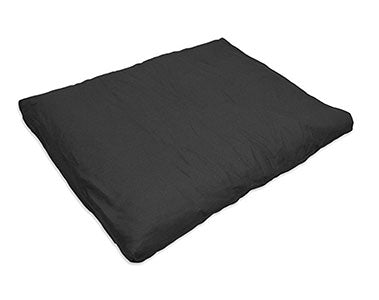 Deluxe Zabuton Meditation Cushion