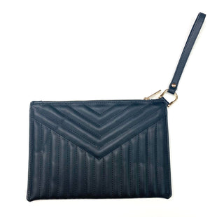 Primary Photo - BRAND: A NEW DAY STYLE: CLUTCH COLOR: BLACK SKU: 180-18095-166