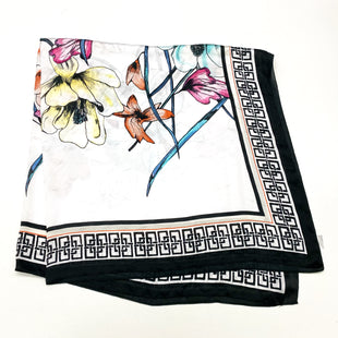 Primary Photo - BRAND: CHICOS STYLE: SCARF COLOR: BLACK WHITE SKU: 180-18071-12929