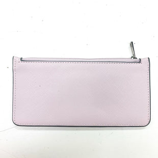Primary Photo - BRAND: A NEW DAY STYLE: WALLET SIZE: SMALL SKU: 180-18095-159
