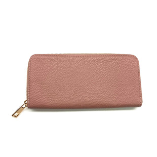 Primary Photo - BRAND: A NEW DAY STYLE: WALLET SIZE: LARGE SKU: 180-18038-96512