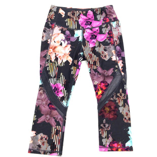 Primary Photo - BRAND: CALIA STYLE: ATHLETIC CAPRIS COLOR: MULTI SIZE: S SKU: 180-18071-6031