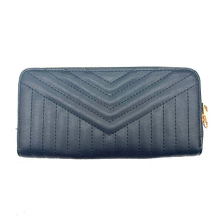 Primary Photo - BRAND: A NEW DAY STYLE: WALLET SIZE: LARGE SKU: 180-18095-163