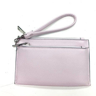 Primary Photo - BRAND: A NEW DAY STYLE: WRISTLET SKU: 180-18095-160