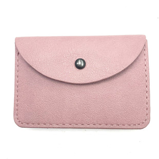 Primary Photo - BRAND: UNIVERSAL THREAD STYLE: COIN PURSE SIZE: SMALL SKU: 180-18095-153