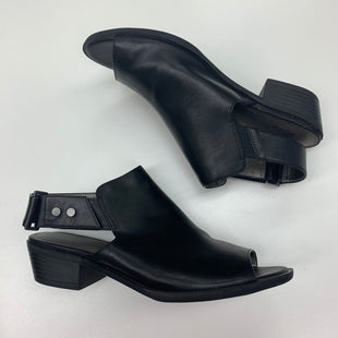 Primary Photo - BRAND: LIFE STRIDE STYLE: SHOES FLATS COLOR: BLACK SIZE: 8 SKU: 180-18083-14347