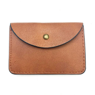 Primary Photo - BRAND: UNIVERSAL THREAD STYLE: COIN PURSE SIZE: SMALL SKU: 180-18095-154
