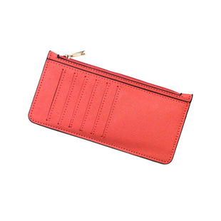 Primary Photo - BRAND: A NEW DAY STYLE: WALLET SIZE: SMALL SKU: 180-18071-5501