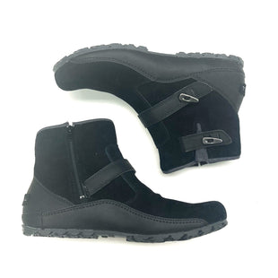 Primary Photo - BRAND: MERRELL STYLE: BOOTS ANKLE COLOR: BLACK SIZE: 8 SKU: 180-18038-97567
