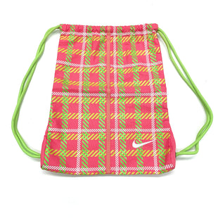 Primary Photo - BRAND: NIKE STYLE: BACKPACK COLOR: PINK SIZE: SMALL OTHER INFO: AS IS SKU: 180-18038-106283