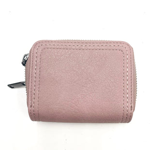 Primary Photo - BRAND: UNIVERSAL THREAD STYLE: WALLET SIZE: SMALL SKU: 180-18095-156