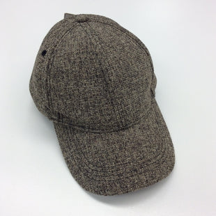 Primary Photo - BRAND:    CLOTHES MENTOR STYLE: HAT COLOR: BROWN SKU: 180-18038-90189