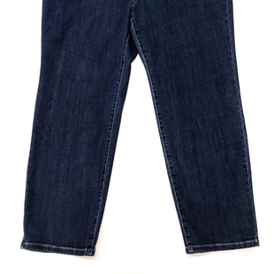 Primary Photo - BRAND: LOGO STYLE: JEANS COLOR: DENIM SIZE: 26 SKU: 180-18083-14985