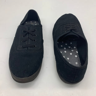 Primary Photo - BRAND: TIME AND TRU STYLE: SHOES FLATS COLOR: BLACK SIZE: 11 SKU: 180-18083-14770