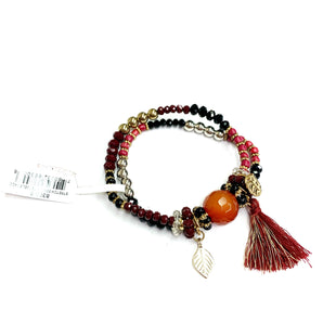 Primary Photo - BRAND:    CLOTHES MENTOR STYLE: BRACELET SKU: 180-18038-100694