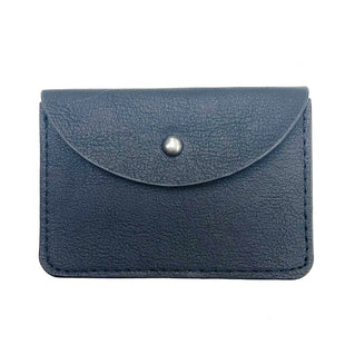 Primary Photo - BRAND: UNIVERSAL THREAD STYLE: COIN PURSE SIZE: SMALL SKU: 180-18095-152
