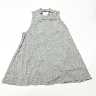 Primary Photo - BRAND: JOLIE STYLE: TOP SLEEVELESS BASIC COLOR: GREY SIZE: S SKU: 180-18083-25165