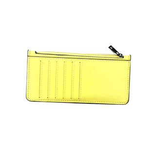 Primary Photo - BRAND: A NEW DAY STYLE: WALLET SIZE: SMALL SKU: 180-18071-5503