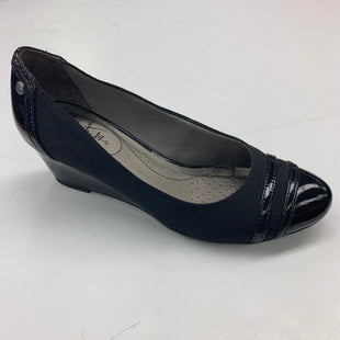Primary Photo - BRAND: LIFE STRIDE STYLE: SHOES FLATS COLOR: BLACK SIZE: 6.5 SKU: 180-18071-3321