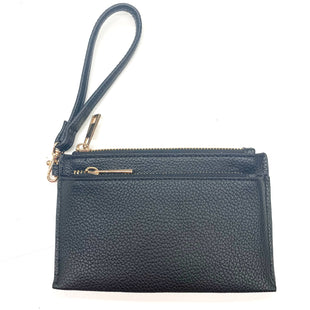 Primary Photo - BRAND: A NEW DAY STYLE: WRISTLET SKU: 180-18095-161