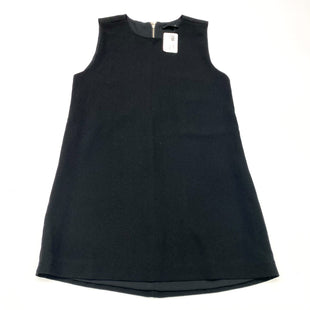 Primary Photo - BRAND: OLIVACEOUS STYLE: DRESS SHORT SLEEVELESS COLOR: BLACK SIZE: L SKU: 180-18071-11213
