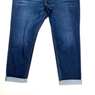 Primary Photo - BRAND: OLD NAVY STYLE: JEANS COLOR: DENIM SIZE: 20 SKU: 180-18083-14411