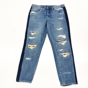 Primary Photo - BRAND: BLANKNYC STYLE: JEANS COLOR: DENIM SIZE: 6 SKU: 180-18083-18418
