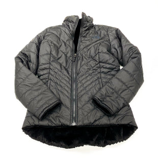 Primary Photo - BRAND: NORTHFACE STYLE: COAT SHORT COLOR: BLACK SIZE: S OTHER INFO: DESIGNER REVERSIBLE SKU: 180-18038-104338