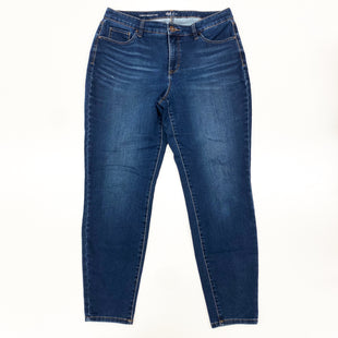 Primary Photo - BRAND: STYLE AND COMPANY STYLE: JEANS COLOR: DENIM SIZE: 12 SKU: 180-18038-95208