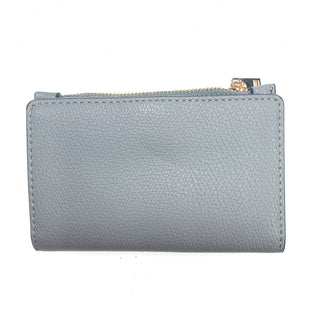 Primary Photo - BRAND: A NEW DAY STYLE: WALLET SIZE: SMALL SKU: 180-18095-158