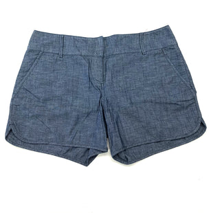 Primary Photo - BRAND: LIMITED O STYLE: SHORTS COLOR: BLUE SIZE: 8 SKU: 180-18057-13749