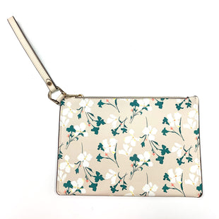 Primary Photo - BRAND: A NEW DAY STYLE: CLUTCH COLOR: FLORAL SKU: 180-18095-165