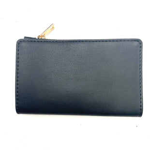 Primary Photo - BRAND: A NEW DAY STYLE: WALLET SIZE: SMALL SKU: 180-18095-157