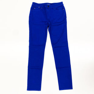 Primary Photo - BRAND: CHICOS STYLE: JEANS COLOR: DENIM BLUE SIZE: 2 SKU: 180-18038-93669