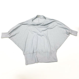 Primary Photo - BRAND: EASEL STYLE: TOP LONG SLEEVE COLOR: GREY SIZE: 2X SKU: 180-18038-105317