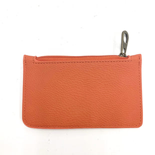 Primary Photo - BRAND: UNIVERSAL THREAD STYLE: COIN PURSE SIZE: SMALL SKU: 180-18095-155