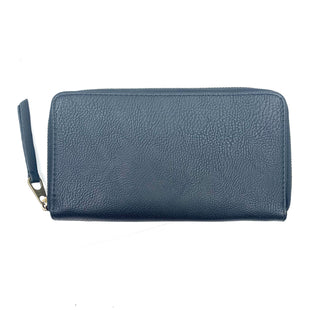 Wallet By Universal Thread  Size: Large - BRAND: UNIVERSAL THREAD STYLE: WALLET SIZE: LARGE SKU: 180-18095-164