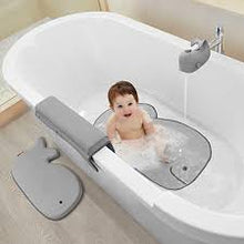 Load image into Gallery viewer, Skip Hop- Moby bath Spout Cover