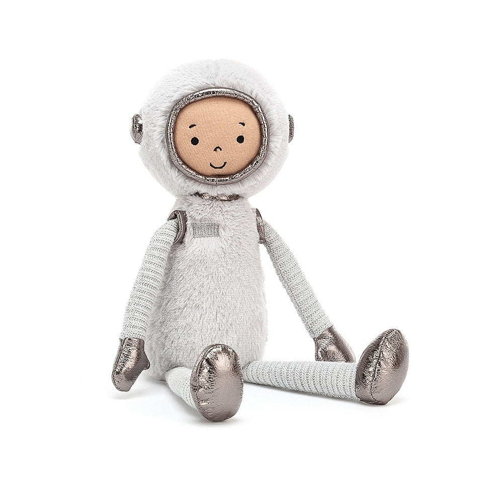 Jellycat Jellynaut - Small